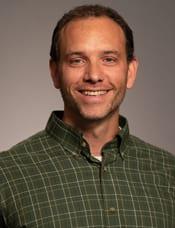 Michael Illuzzi